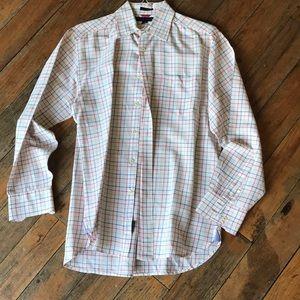 Tommy Hilfiger Medium Dress shirt
